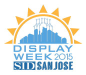 SID Display Week 2014