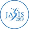JASIS (JAIMA) 2019