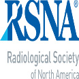 Radiological Society of N.A. 2019