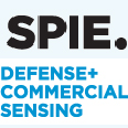 SPIE Defense + Commercial Sensing 2019