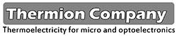 Thermion Company