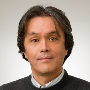Shigeyuki Kawamura