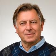Kris Kozaczek