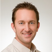 Shaun Ogden