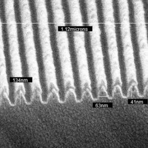 nanotechnology+fine-pattern-etching-HEPA-3-C-P1-b-2