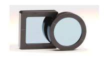 Оптические поляризаторы