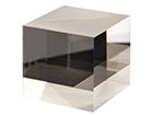 ICE Cube™ Wire-Grid Beamsplitters