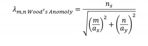 plasmonicnote4