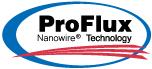 PF-Logo-Outlined