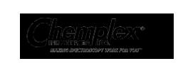 Chemplex