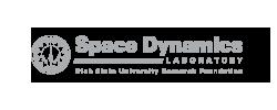 Space Dynamics
