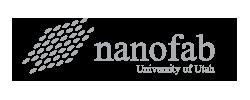 Utah Nanofab