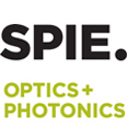 SPIE Optics+Photonics 2021
