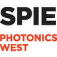 SPIE Photonics West 2015 #4427