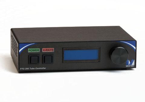 FTC-200 Tube Controller