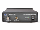 MXDPP-50 Digital Pulse Processor