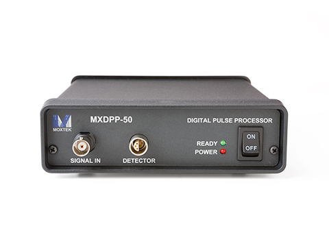 MXDPP-50 End-User Ready Version, (L 185mm x W 146mm x H 43mm)