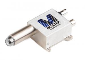 XPIN-BT-Detector